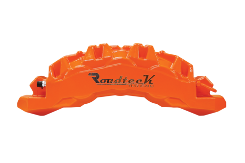 //roadteck.co.kr/web/product/big/roadteck_19.png
