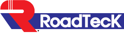 RoadTec Korea Co.,Ltd.